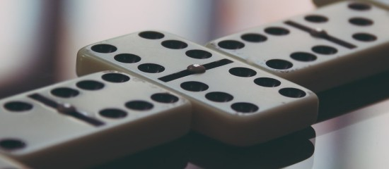 shallow-photo-of-domino-blocks-1393972.jpg
