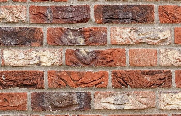 background-brick-wall-bricks-259915.jpg