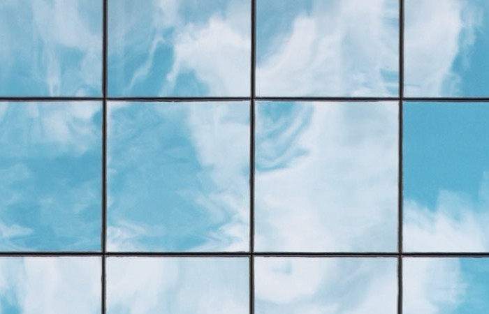 building-clouds-facade-412842.jpg